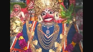 Cheer Ke Chaati Bole Apni - Hanuman Bhajan