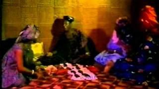 King Wasiu Ayinde Marshal - Legacy (Video)