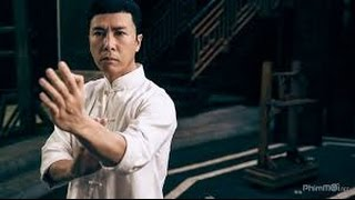 Best Action Movies 2016 ✿King Of Kungfu Chinese ✿ Full Movie English 2016