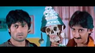 Jor Jar Muluk Tar (জোর যার মুলুক তার) | Superhit Blockbuster Bengali Full Movie | Prasenjit Hd