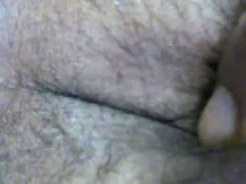 Xxx Mp4 Sex 3gp Sex