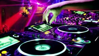 images BANGLA DJ MP3