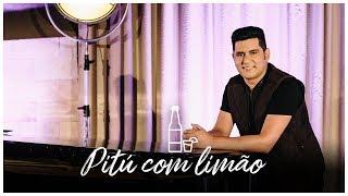 Léo Magalhães - Pitú Com Limão - [Vídeo Oficial]