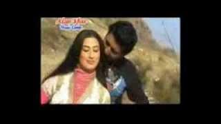 pashto new  tele  film HAQ  song  2012_2013