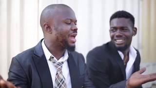 COMPOUND LOVE - LATEST NOLLYWOOD DRAMA  STARRING BUCHI NWACHUKWU, KC BROWN