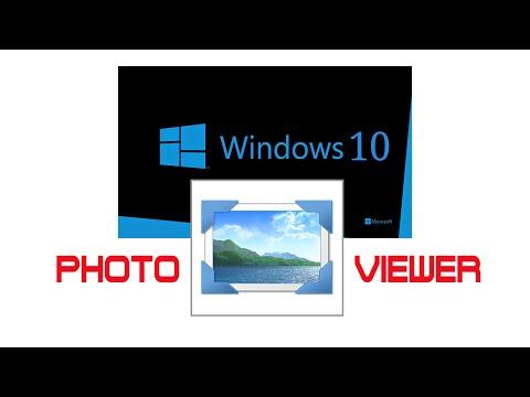 Xxx Mp4 INSTALL WINDOWS PHOTO VIEWER IN WINDOWS 10 3gp Sex