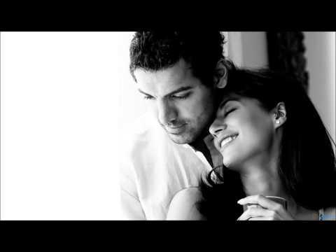 Xxx Mp4 Saajna Unplugged I Me Aur Main Exclusive HD Audio Lyrics Included In Description 3gp Sex