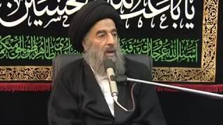 السبيل لابعاد الوسواس  -  للمرجع الديني السيد محمد تقي المدرسي