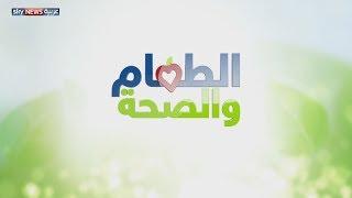 الصحة في رمضان.. الاضطرابات الهضمية