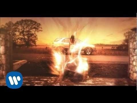 Arash Feat Helena Broken Angel Official Video