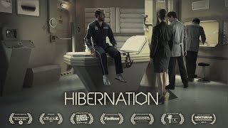 HIBERNATION (Sci-Fi Short Film) (Science Fiction)