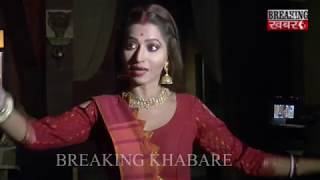 Ghulam Episode -24th July 2017 - Life Ok