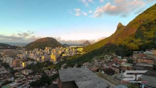 Amazing Rio de Janeiro Stock Footage Demo, Shot in 8K Ultra HD (4K viewable only)