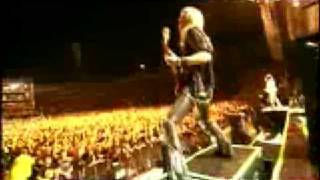 Whitesnake - Lay Down Your Love