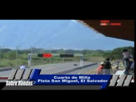 CARRERAS DE CARROS SAN MIGUEL01