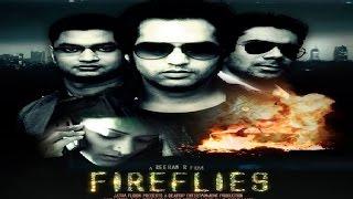 Fireflies Bangla Telefilm