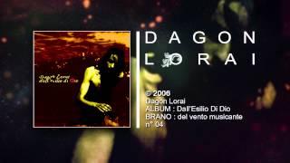 Dagon Lorai - del vento musicante