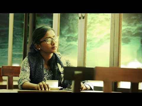 Xxx Mp4 Amir New Tamil Short Film 2018 3gp Sex