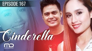 Cinderella - Episode 167