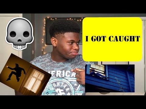 I Snuck Out | Storytime (GOT CAUGHT?)