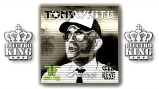 TONY WHITE - Electroking Mania Dj Set Vol.4 - June 2011 Electro House New LIVE Dj Set