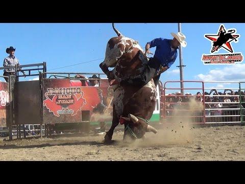 PLAZA MEXICO de MONROE Rancho San Juan 1080p HD