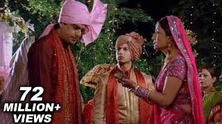 Vivah - 12/14 - Bollywood Movie - Shahid Kapoor & Amrita Rao