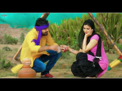 Xxx Mp4 SabWap CoM New Haryanvi Song Jathar Thoda Sapna 3gp Sex