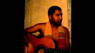 Bangla gan lalon geet(3)