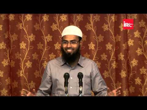 Xxx Mp4 Teacher Class Me Kaise Khada Rahe Teaching Ke Waqt Ye Aham Hai By Adv Faiz Syed 3gp Sex