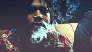 GANGSTA WEZ - WHO YA ROCKIN WIT (OFFICIAL VIDEO)