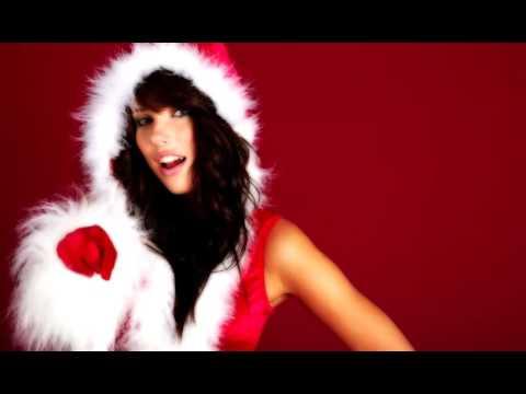 Global Mu Online - Best Soundtracks - Santa Village (Christmas Event)
