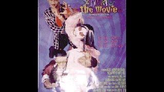 📽 SENARIO THE MOVIE (1999)