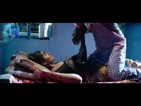 Xxx Mp4 Ashima Nerwal Super Hottest Edit From Natakam Ashima Nerwal 3gp Sex