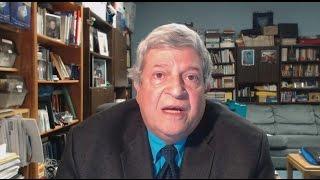 النَشْأة فى ظِلّ فرعون -- يهود مِصر -  الدكتور موريس م. مزراحى -   Dr Maurice Mizrahi