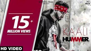New+Punjabi+Song+2018+%7C+Kaali+Hummer+%28Full+Song%29+Maninder+Buttar+%7C+Happy+Raikoti+%7C++Sukh+Sanghera