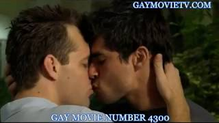 Gay Romance Movies