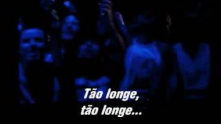 Miles Away Live Morumbi (Legendado) - Madonna