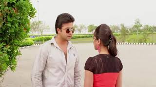 Shakib khaner new hd song bangla(2017) ....bangla video hd song