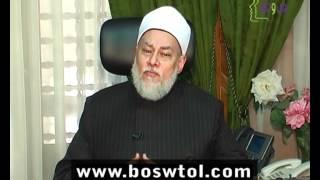فضيلة المفتي يجيبك: هل يجوز قراءة الفاتحة على الميت؟