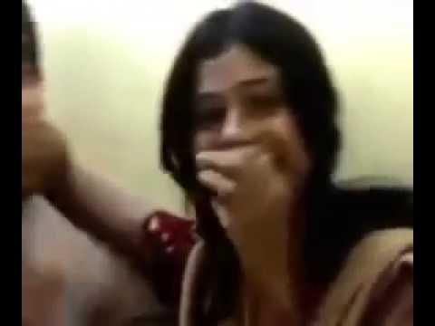 Hot Aunty Boobs Romantic Scene   Telugu B Grade Scenes   must watch