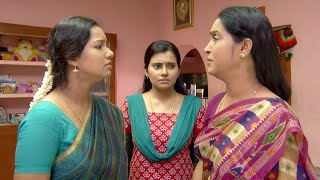 Thendral  Episode 1295, 22/11/14