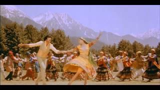 Pardesia - Mr. Natwarlal -  v1.6
