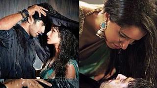 Tum hi ho background music only | Aashiqui 2 Romantic Scenes | Aashiqui2 movie Scenes