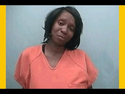 mother shot her 12-year-old daughter in the back Because Daughter Was Disrespectful