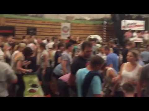 Xxx Mp4 A Night Club In Paderborn Germany 3gp Sex
