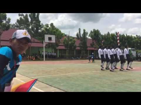 Xxx Mp4 SMA N 1 Gelumbang Sumatera Selatan 3gp Sex