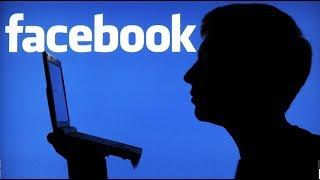 فيسبوك - انشاء وعمل حساب فيس بوك جديد بدون رقم هاتف