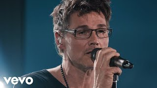 a-ha - Take On Me [ Live From MTV Unplugged, Giske / 2017 ]