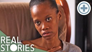 TB - Return Of The Plague (Disease Documentary) - Real Stories
